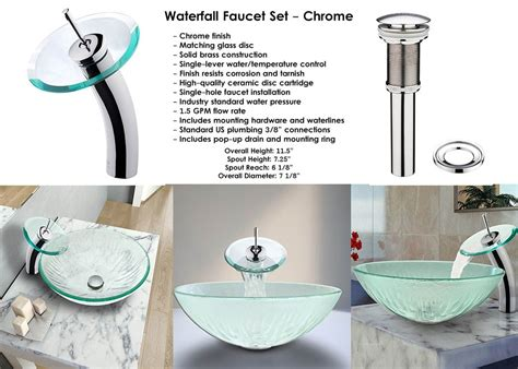Matching Bathroom Fixture Sets Bathroom Faucets And Matching Bathroom Fixtures
