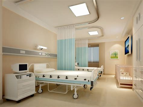 Interior Design Of Kitchens hospital decore galore interior designers