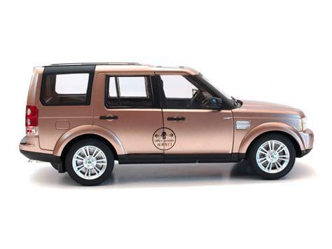 rc auta rc auto 1 16 land rover discovery 4 e609 003