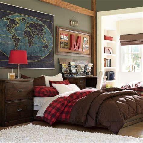 55 modern and stylish teen boys room designs digsdigs 55 modern and stylish teen boys room designs digsdigs