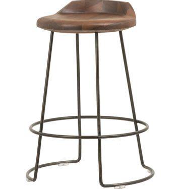 Mcguire Furniture Bar Stools by Mcguire Furniture Swivel Bar Stool O 408tgg Furniture