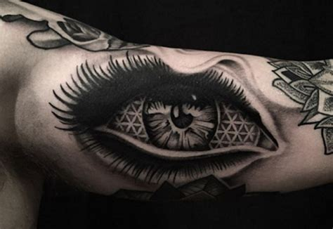 top 10 tattoo artists the 10 best artists in toronto form ink