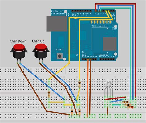 python z3 tutorial beautiful how to connect push button switch image