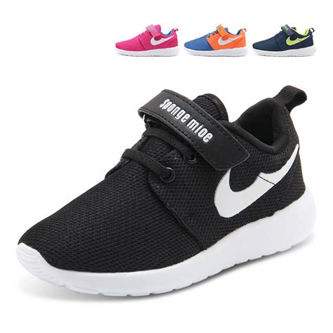 boys athletic shoes sale boys athletic shoes on sale 28 images boys nike air