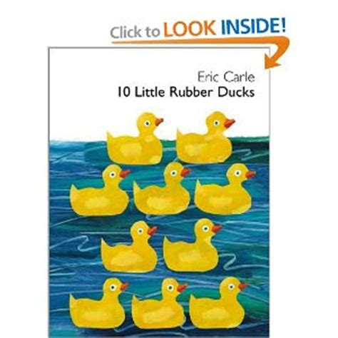book rubber st the ramblings and adventures of a sahm start 10