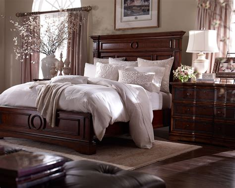 stately suite master suite dreams pinterest
