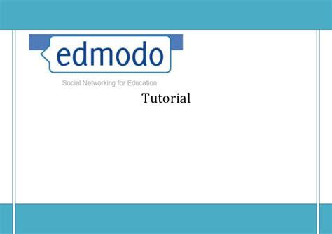 edmodo tutorial for parents registrarse en edmodo newhairstylesformen2014 com