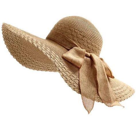 Anti Uv Sun Hat anti uv ms summer sun hat folding hat large brimmed