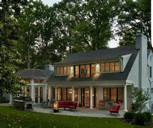 dormered cape best 25 shed dormer ideas on dormer windows