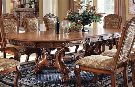 best formal dining room sets ideas and reviews 5 formal dining room sets 28 images best formal dining