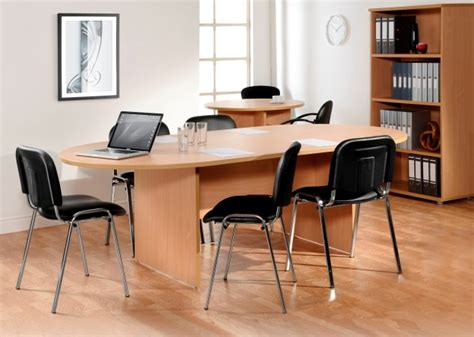 office furniture storage solutions 23 awesome office furniture storage solutions yvotube