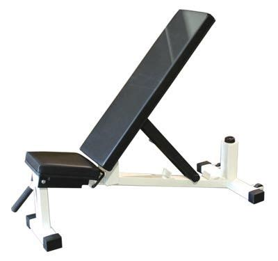 elite fts bench elitefts efs e series 0 90 incline bench powerlifting