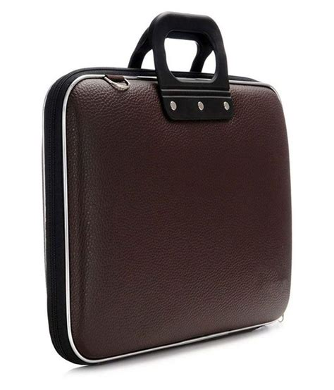 Office Bag Bally 8632 3 mens designer laptop bags leather india style guru