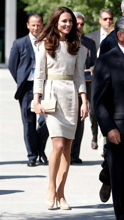 the winter duchess a duchess for all seasons books kate middleton royal tour of canada and usa in dresses