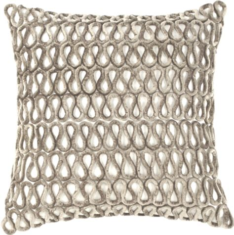 Callisto Home Pillows by Callisto Home Decorative Pillows Free Shipping Luxe