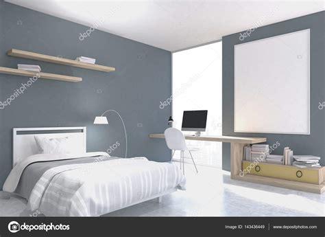da letto studio emejing da letto studio pictures home interior