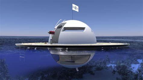 Zaha Hadid Floor Plans by Ufo Looking Boat Houses Gives Amazing Ocean Ride News