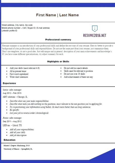 Resume Template Microsoft Word 2014 microsoft office resume templates 2014 vasgroup co