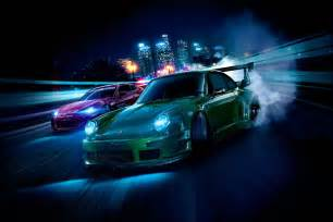 new need for speed cars biser3a new need for speed announced trailer