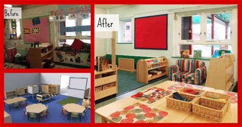 plan your room how to plan your space to optimise learning designs for