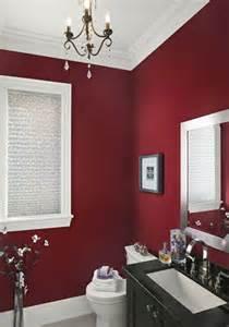 quelle couleur choisir pour la salle de bain trouver