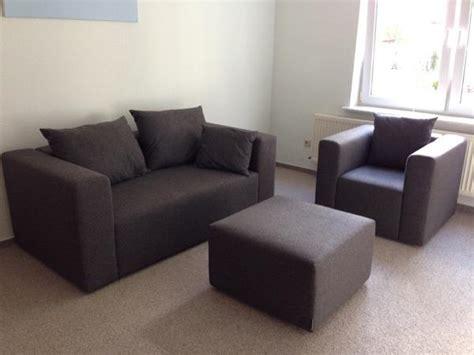 grüne erde sofa sofas sessel m 246 bel wohnen berlin gebraucht kaufen