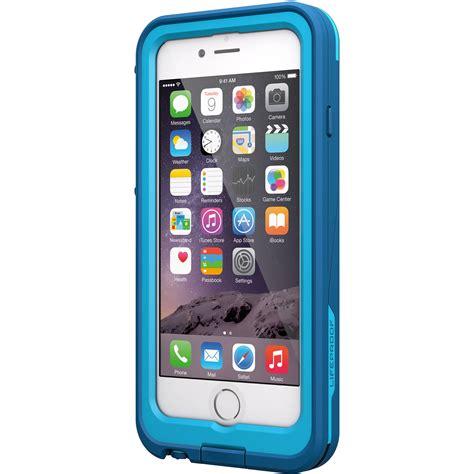 lifeproof fre power mah battery case   bh
