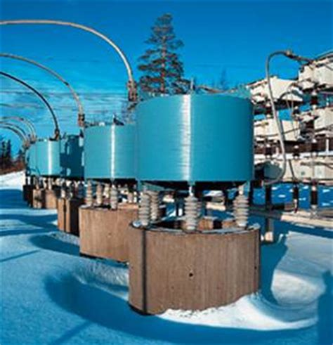 capacitor bank nokia nokian capacitors ltd высоковольтное оборудование