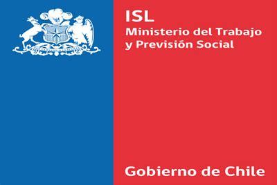 preguntas frecuentes ley 16744 instituto de seguridad laboral 187 resultados entrevista