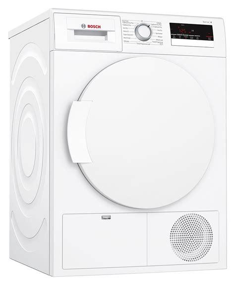 Bosch Hair Dryer Argos bosch wtn83200gb 8kg condenser tumble dryer review