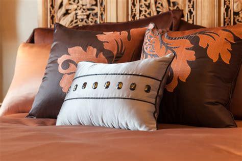 Dr Oz Pillow by Dr Oz Room Darkening Shades Stomach Sleeper Vs Back Sleeper Pillows