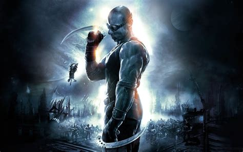 the chronicles of riddick ghosts of furia books riddick battle fanon wiki fandom powered by wikia