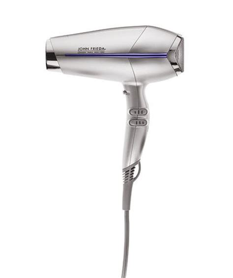 Frieda Hair Dryer best for volume the best hair dryers real simple