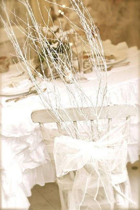 tavole decorate per natale decorazioni shabby chic per la tavola di natale foto
