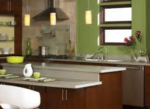breakfast bar designs small kitchens small kitchen design ideas breakfast bar
