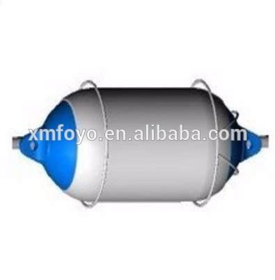 inflatable boat fender pvc inflatable boat fender buy inflatable boat fender