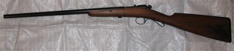 Garden And Gun Hiring Winchester Model 36 9mm Rimfire Shotgun Garden Gun