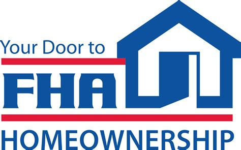 National Housing Act by Federal Housing Administration