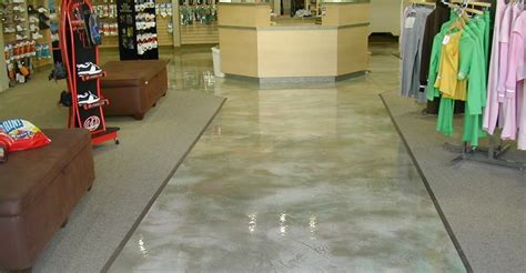 Best Flooring For Concrete Slab Flooring Options For Concrete Slab Alyssamyers