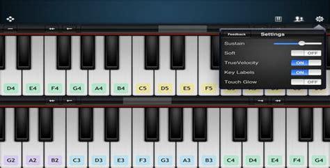 belajar piano gratis 3 lima daftar aplikasi belajar piano untuk iphone dan