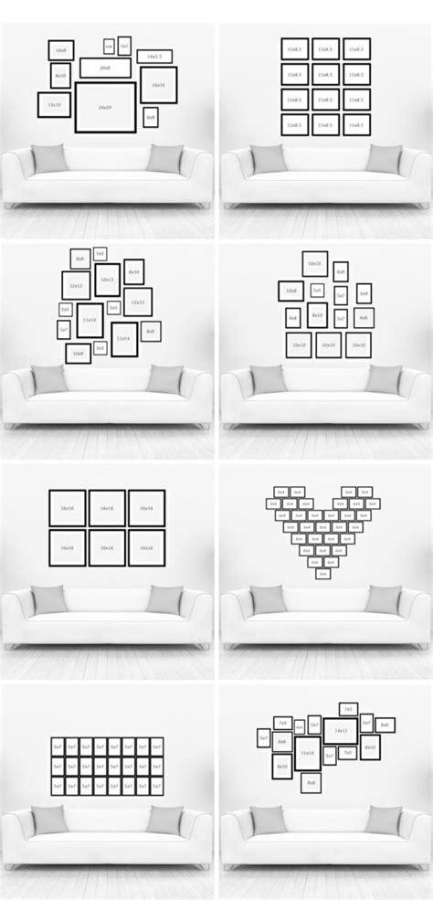 apartment mit 1 schlafzimmer dekorieren ideen die besten 17 ideen zu schlafzimmer ideen auf
