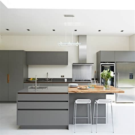 kitchen islands uk mix materials for style and comfort kitchen island ideas housetohome co uk