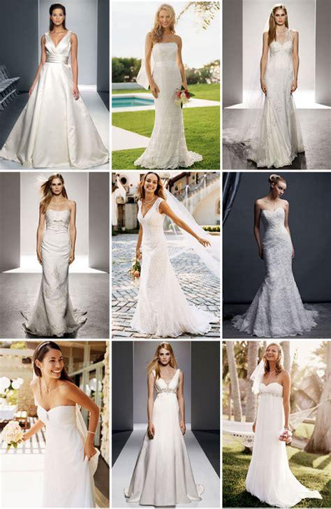 tinara bridal fashion and stylish dresses blog david s bridal collection