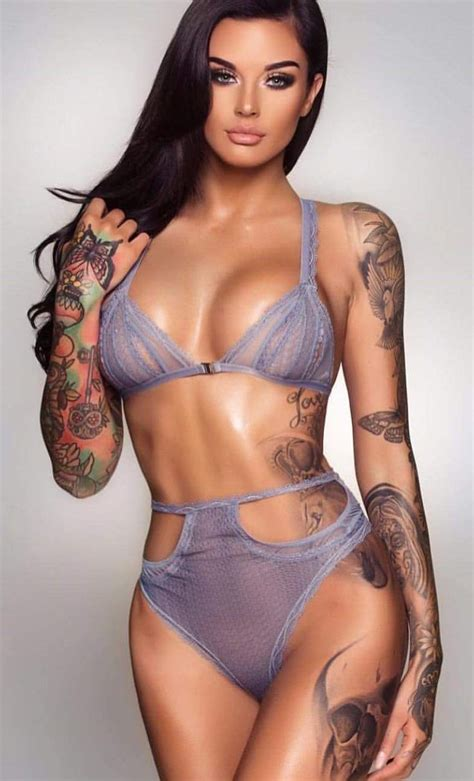 tattoo super models christian saint 1091 best images about wrap n ink 18 on pinterest