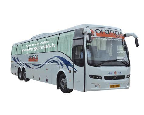 orange travels orange travels  bus booking  upto rs discount flat  money