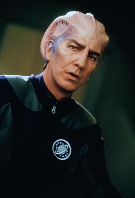 by grabthars hammer galaxy quest to become tv show alexander dane dr lazarus quot by grabthar s hammer by