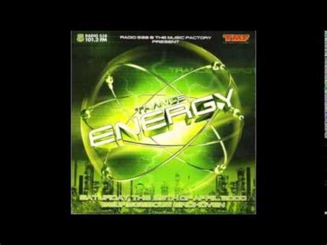 dj tiesto energy 2000 2000 04 trance energy dj tiesto liveset hq youtube