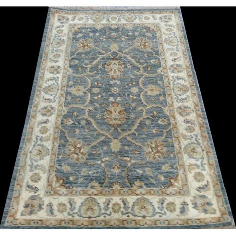 asian rugs inc keyvan rugs inc san antonio tx localdatabase