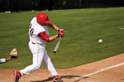 Best Seller Bola Tenis Kasti Baseball baseball les sports les plus pratiqus au monde