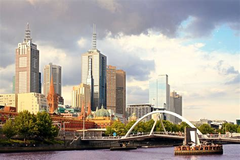 world s most livable cities in 2015 melbourne tops the